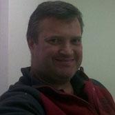Jacques_ErasmusPP
