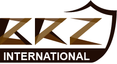 BRZ-International